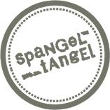 Spangeltangel-Logo